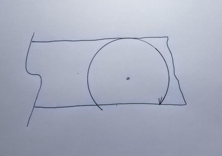 square3